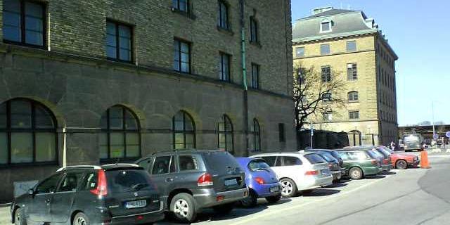 fri chinesse klädespersedlar i Göteborg