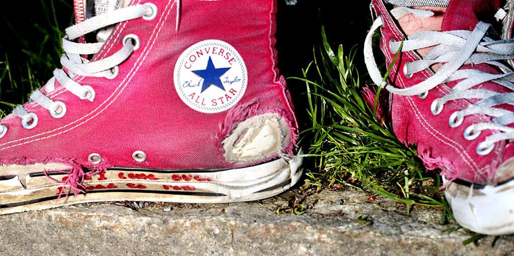 c4793708b43e Trasiga skor – så får du pengarna tillbaka | Göteborgs-Posten ...