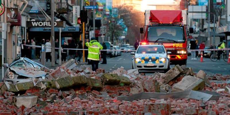 jordskalv sverige