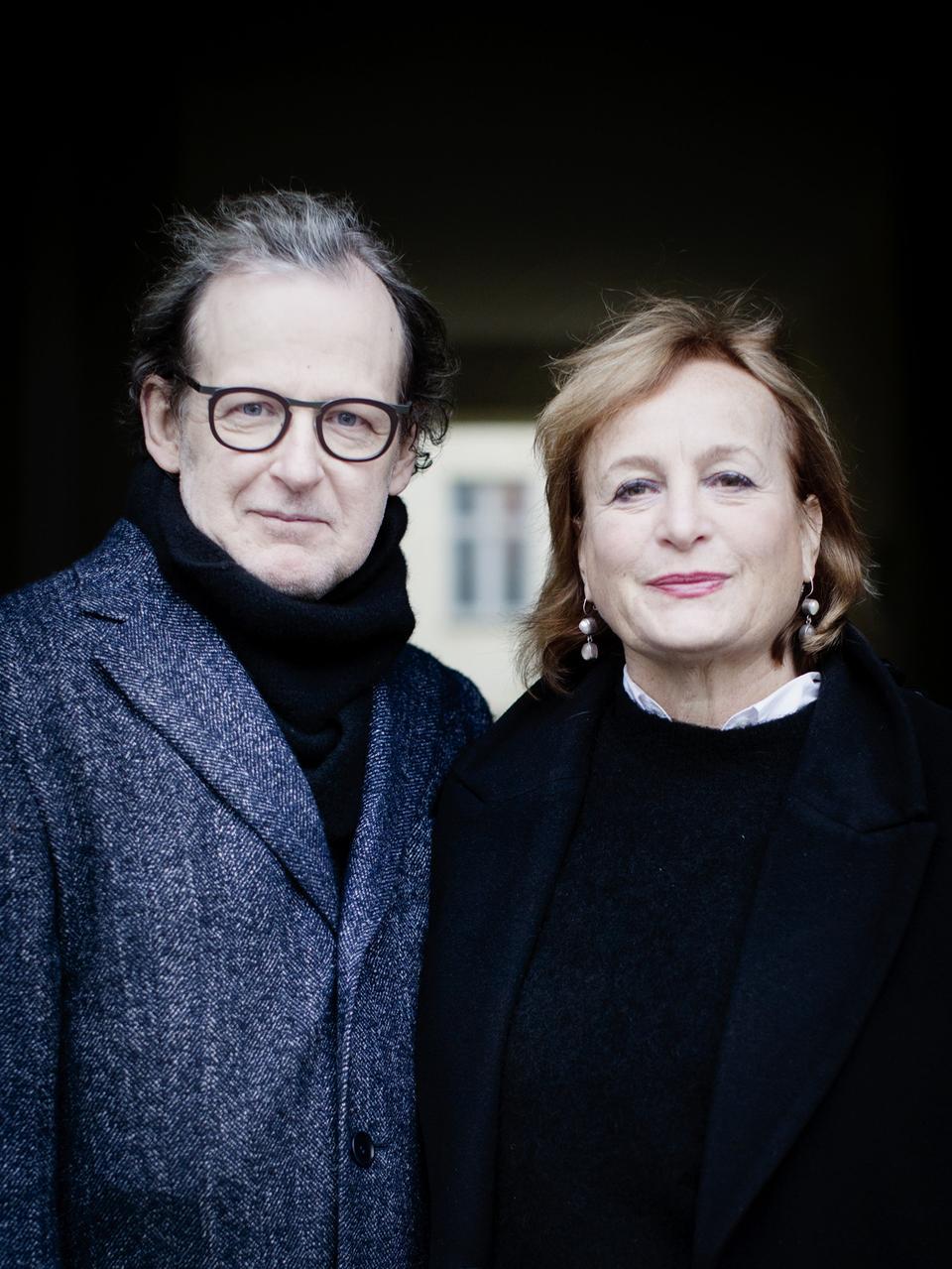 Bjrn Jrnsida: Tv-myt eller Munskung? - StockholmDirekt