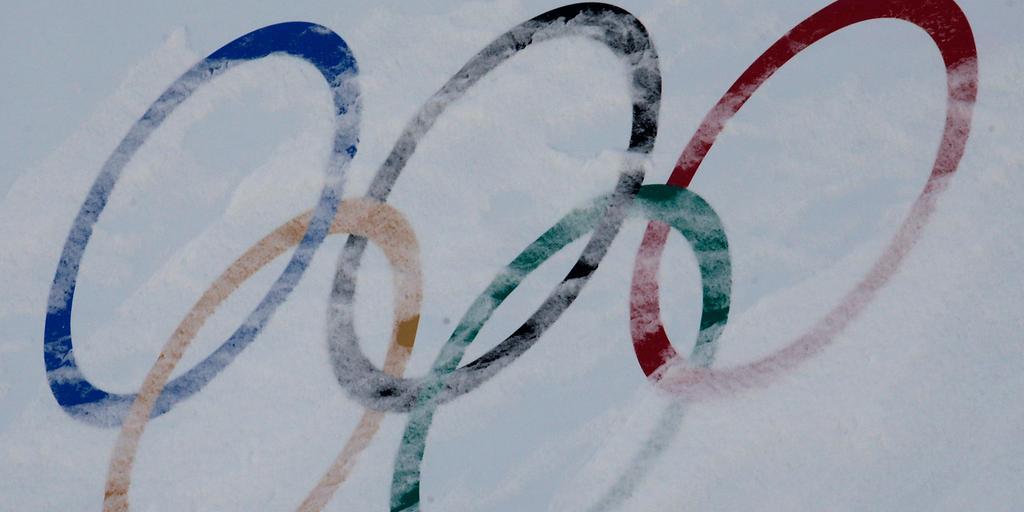 OS-ansökan inlämnad – med stöd