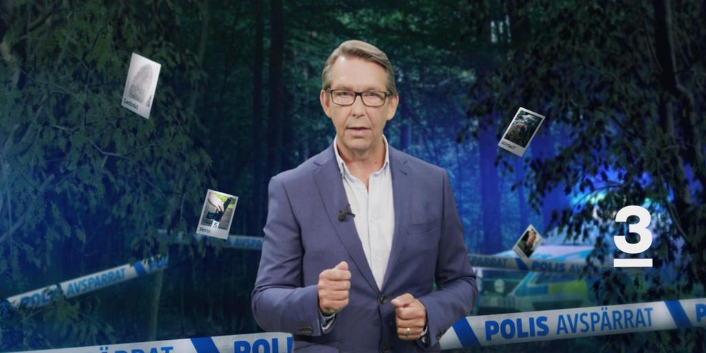 efterlyst tv3