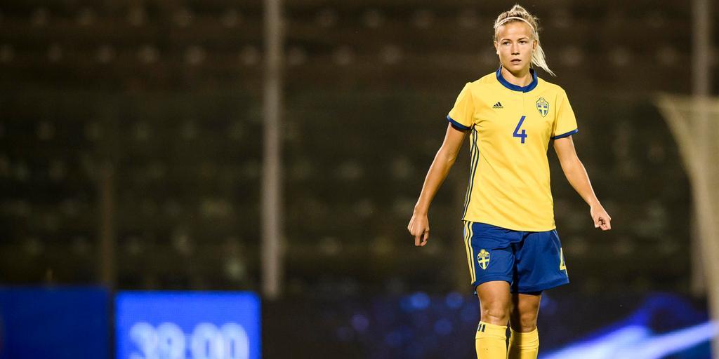 Sverige långt från VM-formen mot Sydafrika 2c4d7d1c3b05b