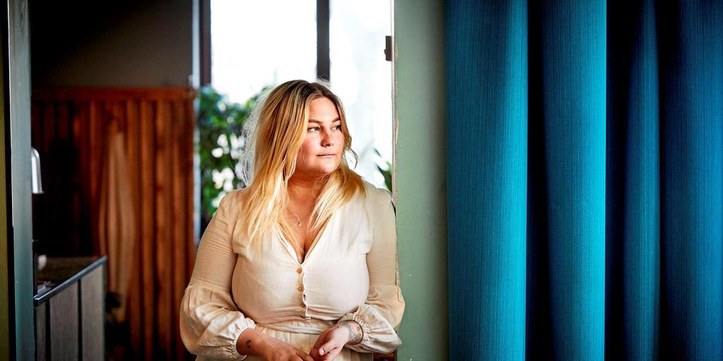 Chatta och dejta online i Kunglv | Trffa kvinnor och mn i
