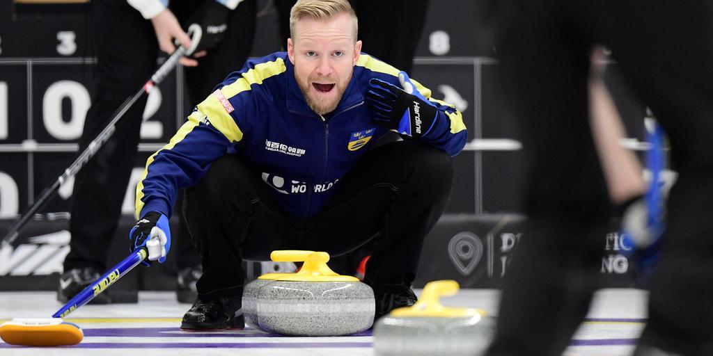 Dubbla svenska finalförluster i World Cup 39c51db691b4c
