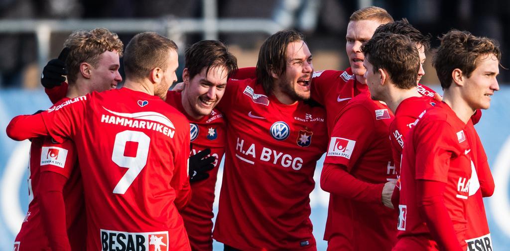 Brorsson skallades och Lindström ut skadad för Öis  b5034b5be725f