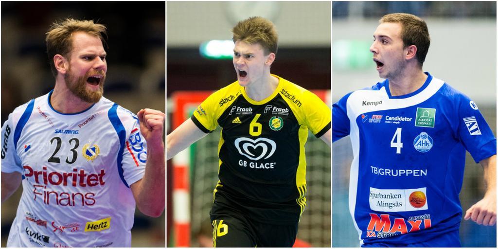 Här är årets Göteborgslag i Handbollsligan 6c011ada8ccfa