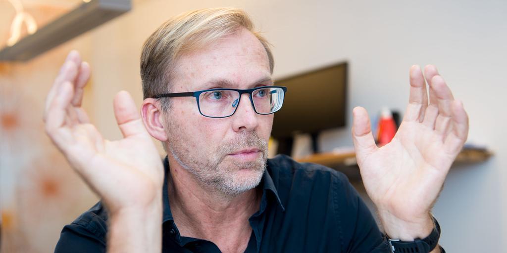 e1ffb5e67100 Nymodigheter kan testas till nästa Göteborgsvarv.