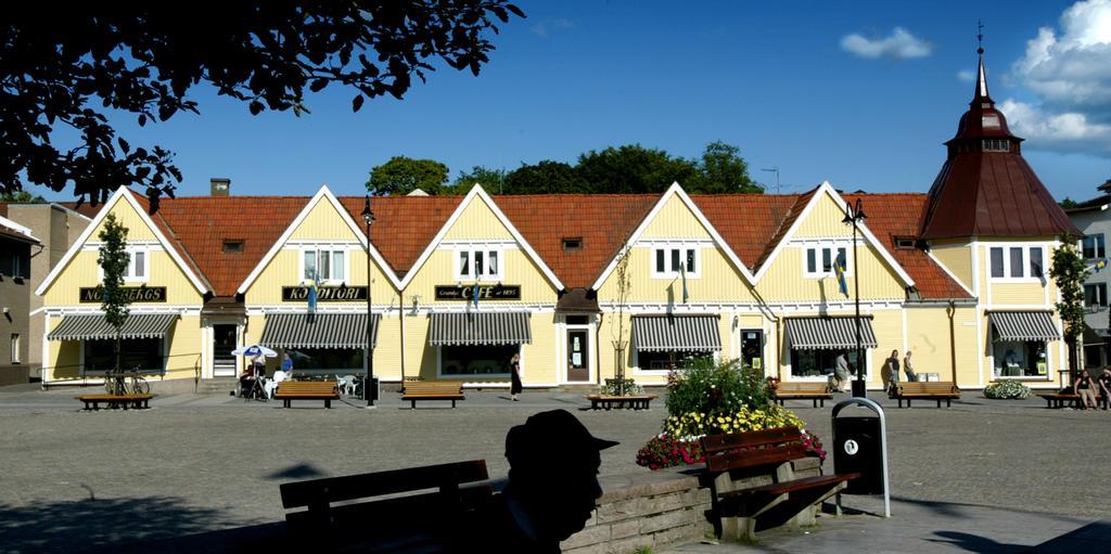 köpa hus i västra götaland