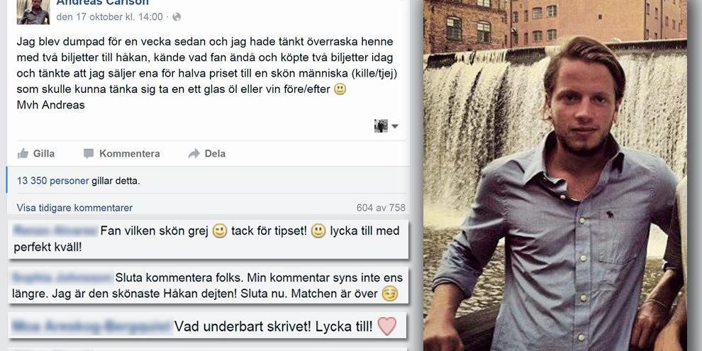 Hanna Sundelid, Vikaredsvgen 13, lvngen | patient-survey.net