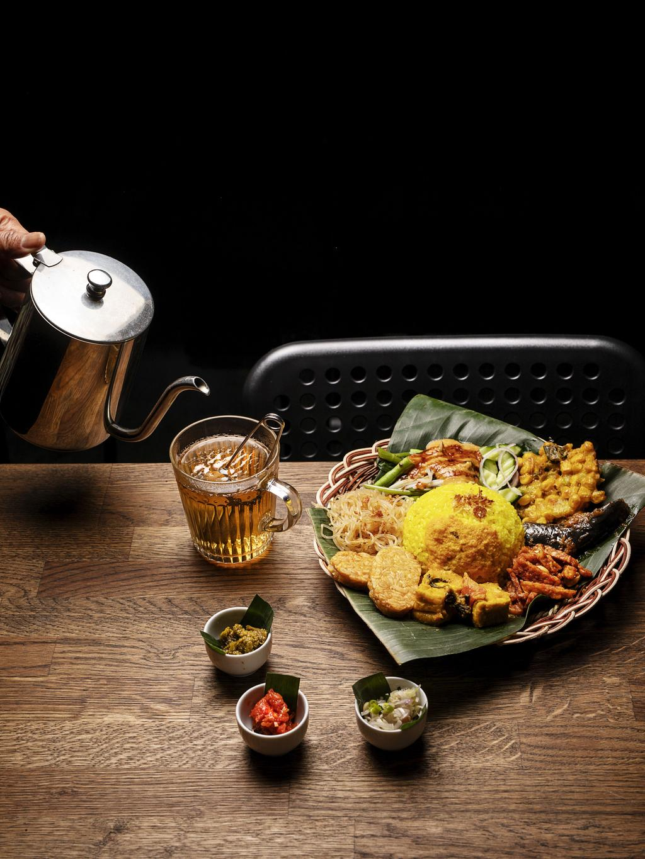 indonesisk mat göteborg