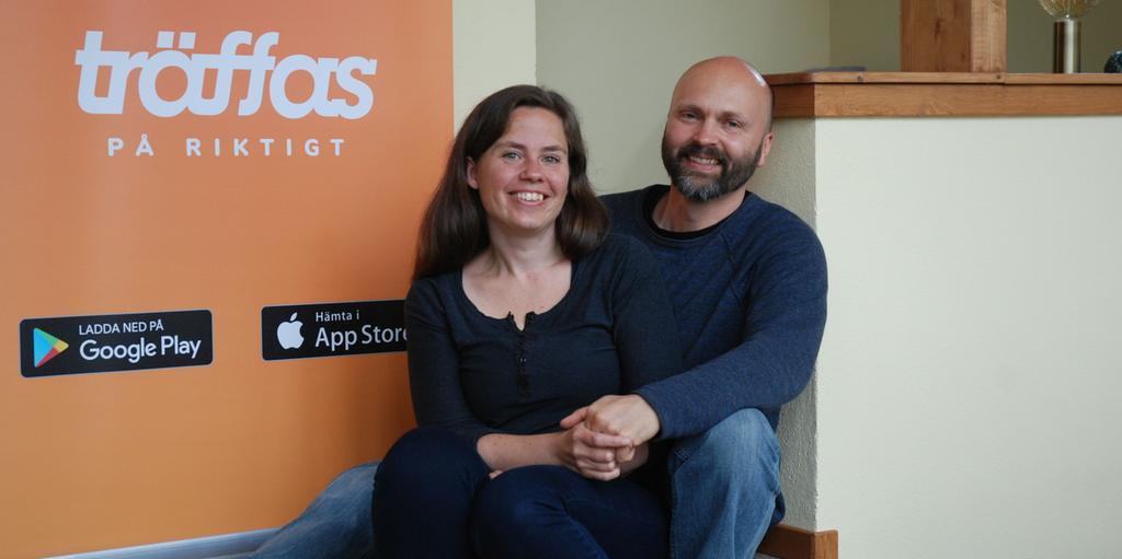 Chatta och dejta online i Bors | Trffa kvinnor och - Badoo