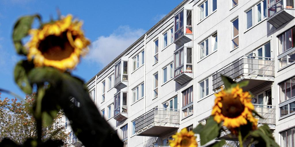 ccaa35ea6fca Alliansen: Nu tar vi nästa steg för ett tryggare Göteborg
