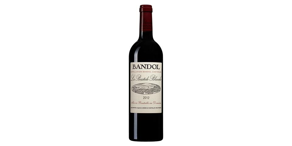 Savanha Rött Vin