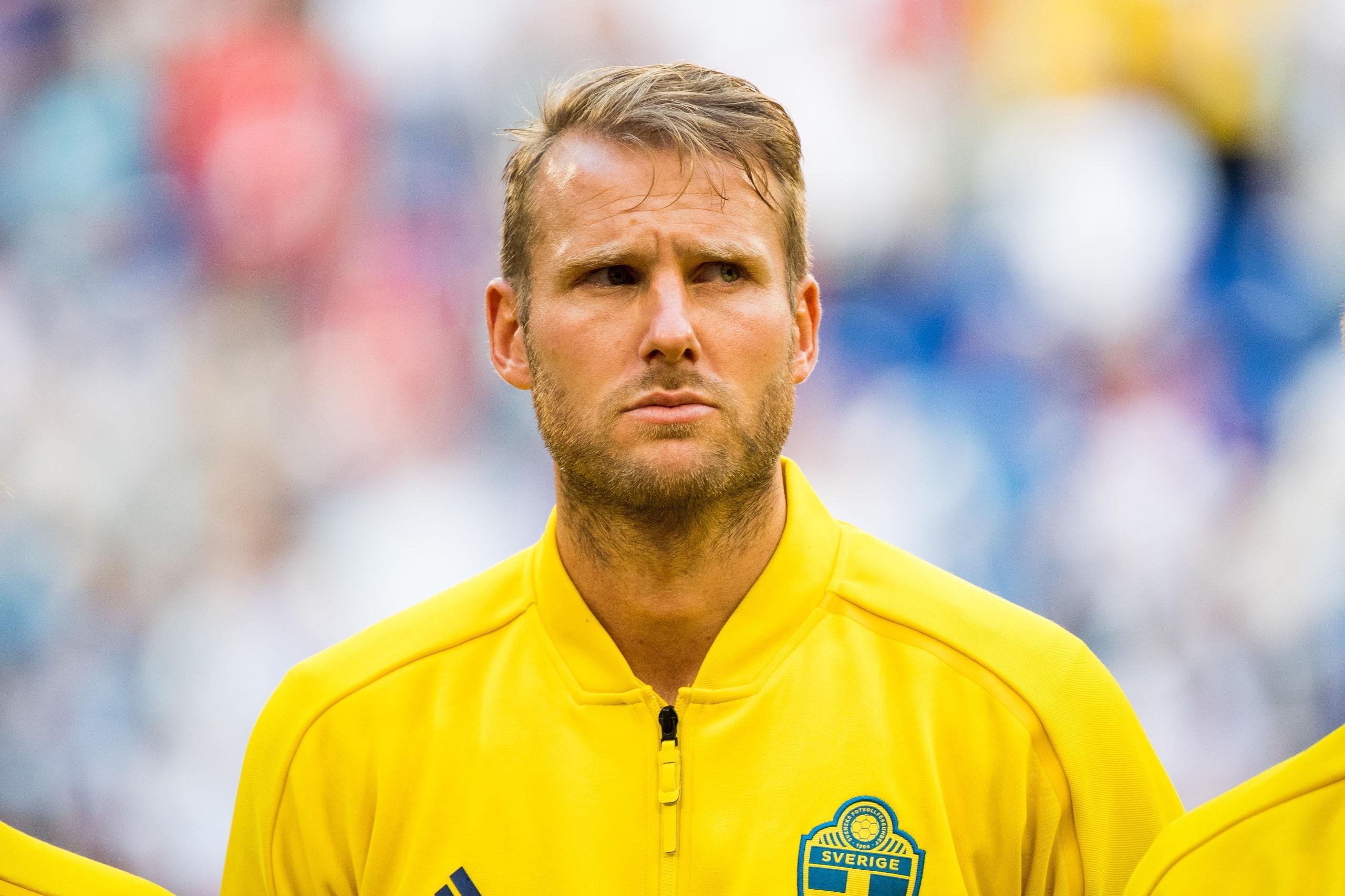 Toivonen uppges återvända till Allsvenskan