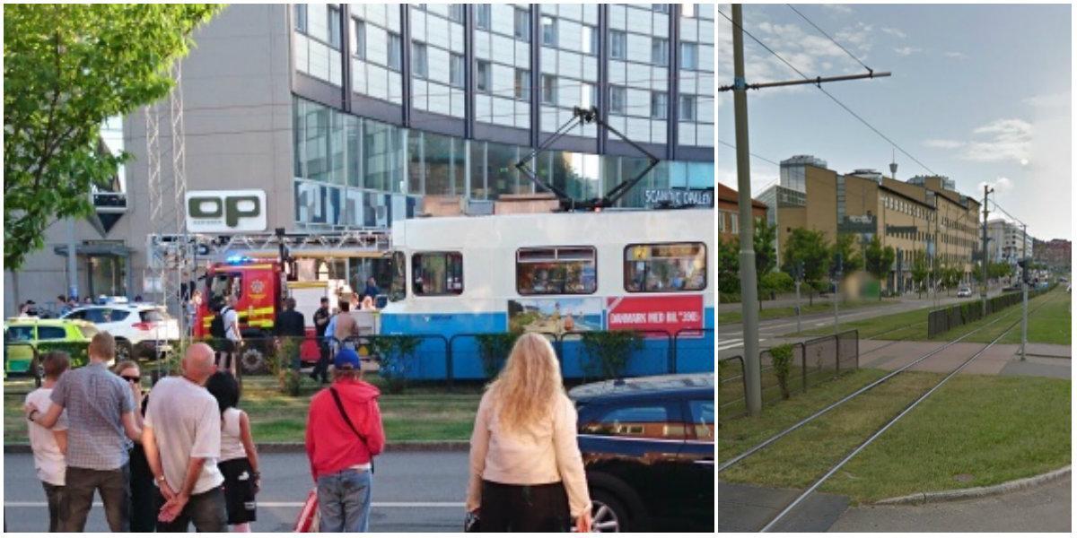 annonser swingers vattensporter nära Göteborg