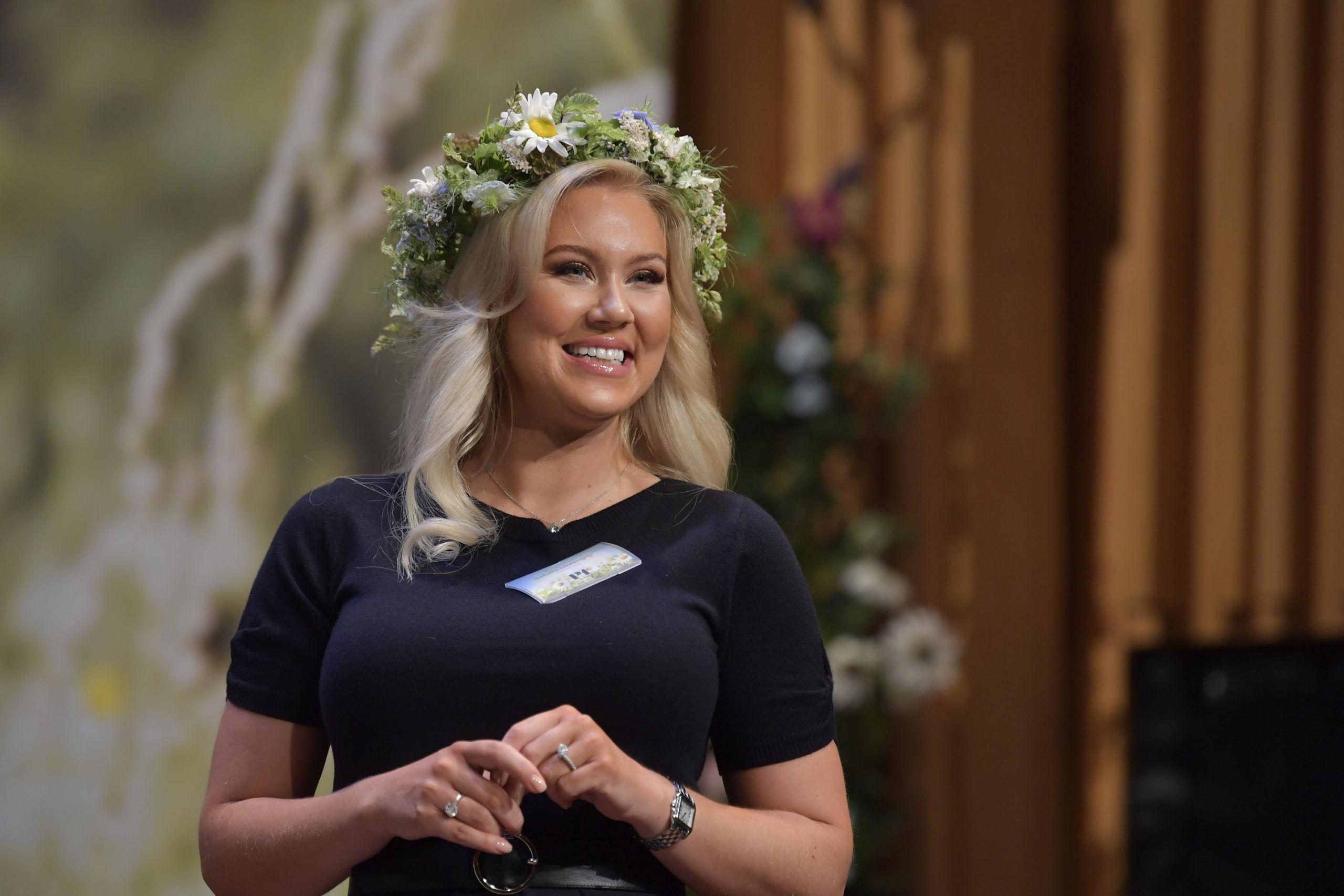 Löwengrip säljer sitt livsverk till norskt bolag