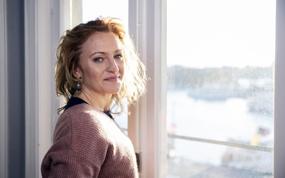 Hr gifter hon sig med Jaya, 24 | Aftonbladet
