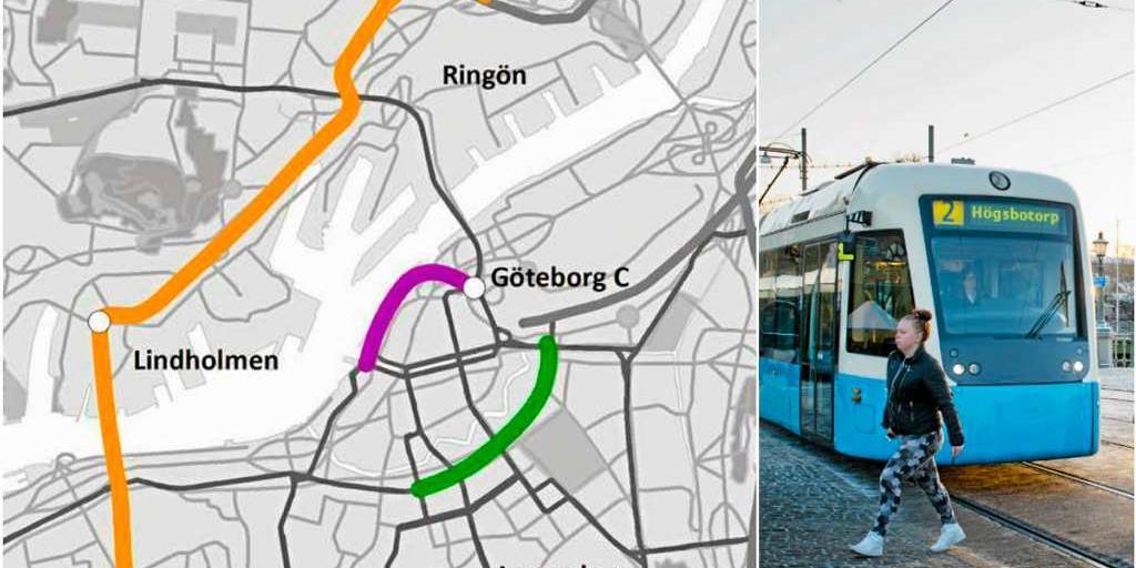 ny japanesse avsugning i Göteborg