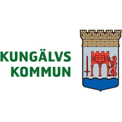 ldreboende i Kunglv | unam.net