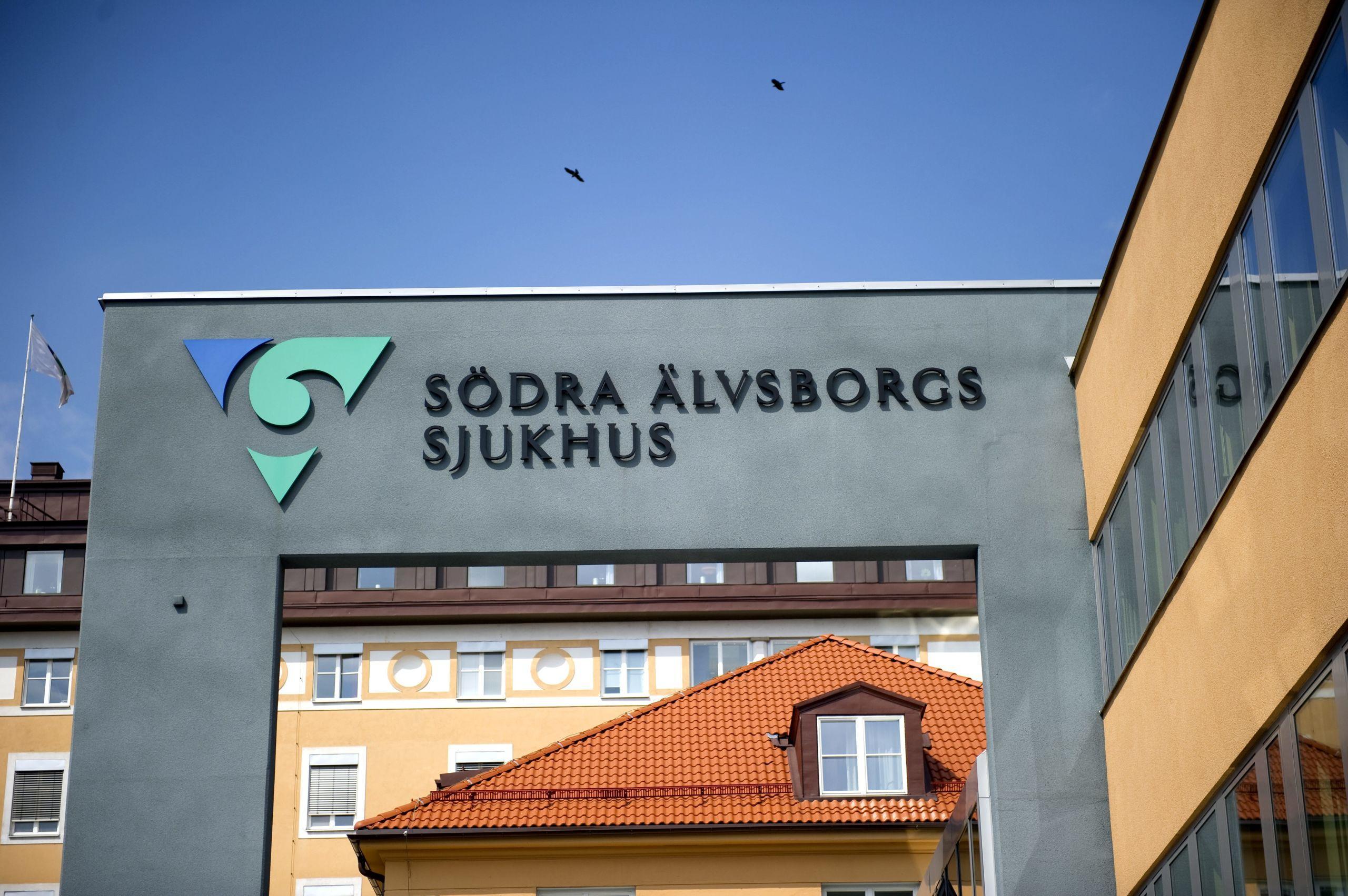 Nytt coronafall bekräftat i Västra Götaland – det första i Borås