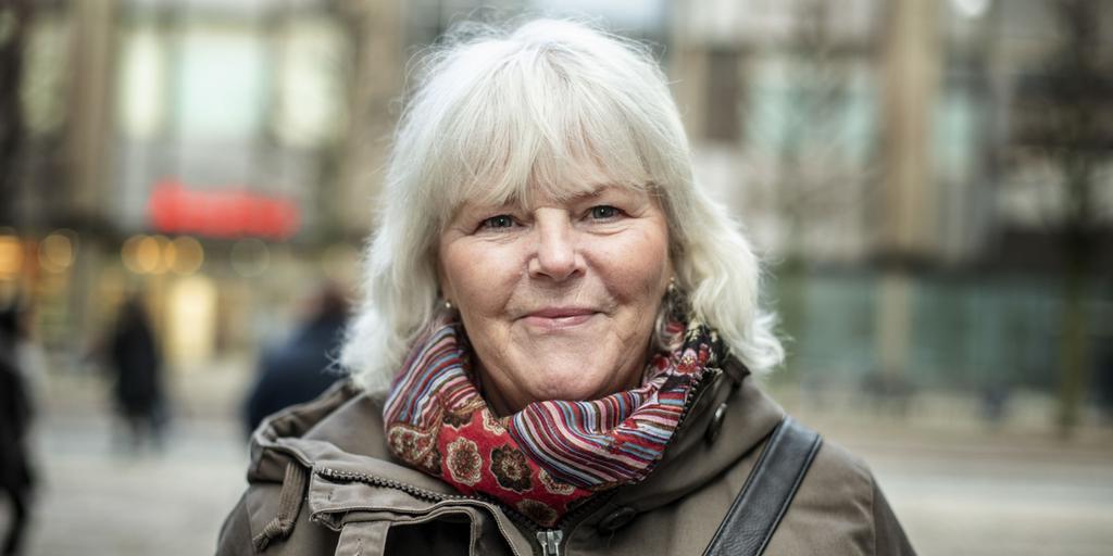 Frisr sker lgenhet i Gteborg i Gteborgs stad - Blocket