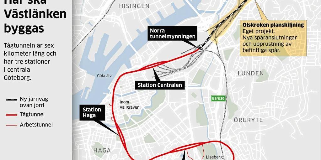 Snabbguide V 228 Stl 228 Nken P 229 90 Sekunder G 246 Teborgs Posten