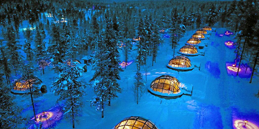 Bildresultat för kupoler finland