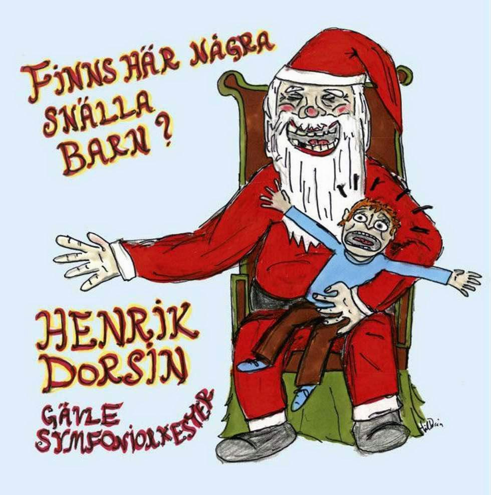 Henrik Rylander - Mandibular Movement