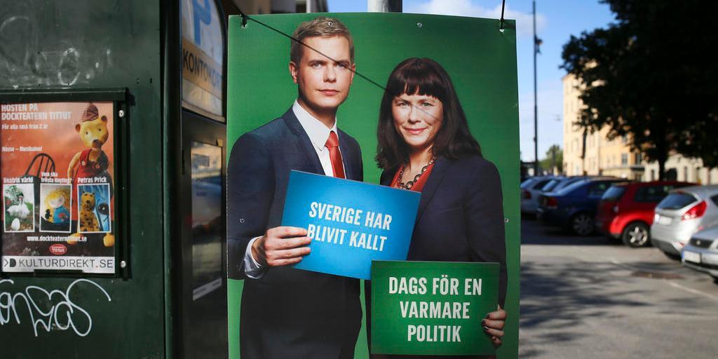 expert- vit avsugning i Göteborg