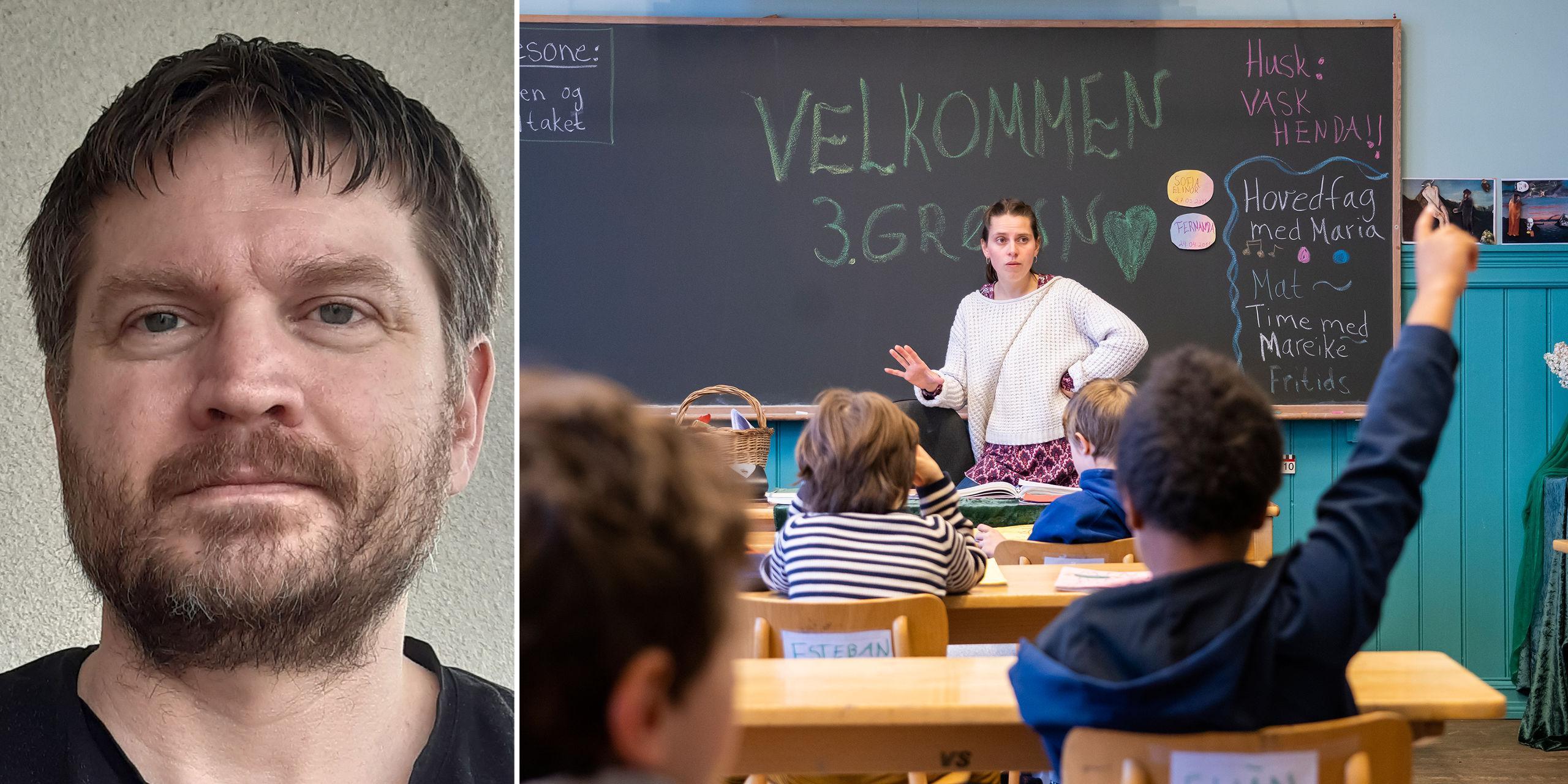 Sverige Har Misslyckats Bade Med Dodstalen Och Ekonomin Gp