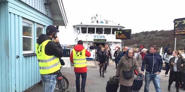 besöker sluts avsugning i Göteborg