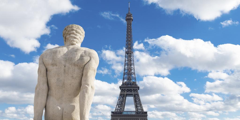Da Oppnar Europeiska Turistlander Sina Granserna Gp