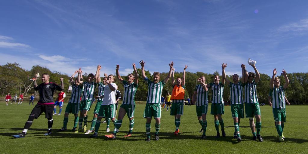 Infr match mot Kindaholms FF / Alingss Kvinnliga IK - Dam