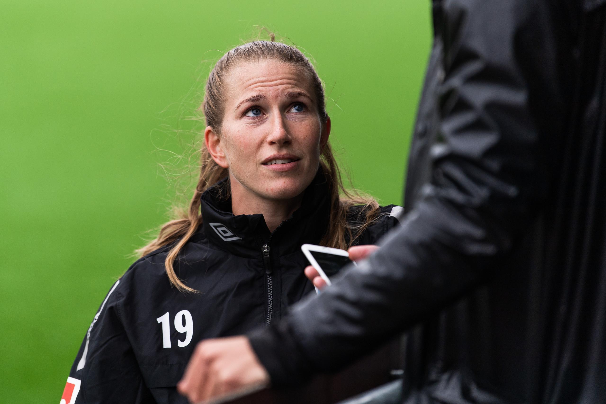 Nu börjar ödesdagarna för Göteborg FC – kan rycka i toppen