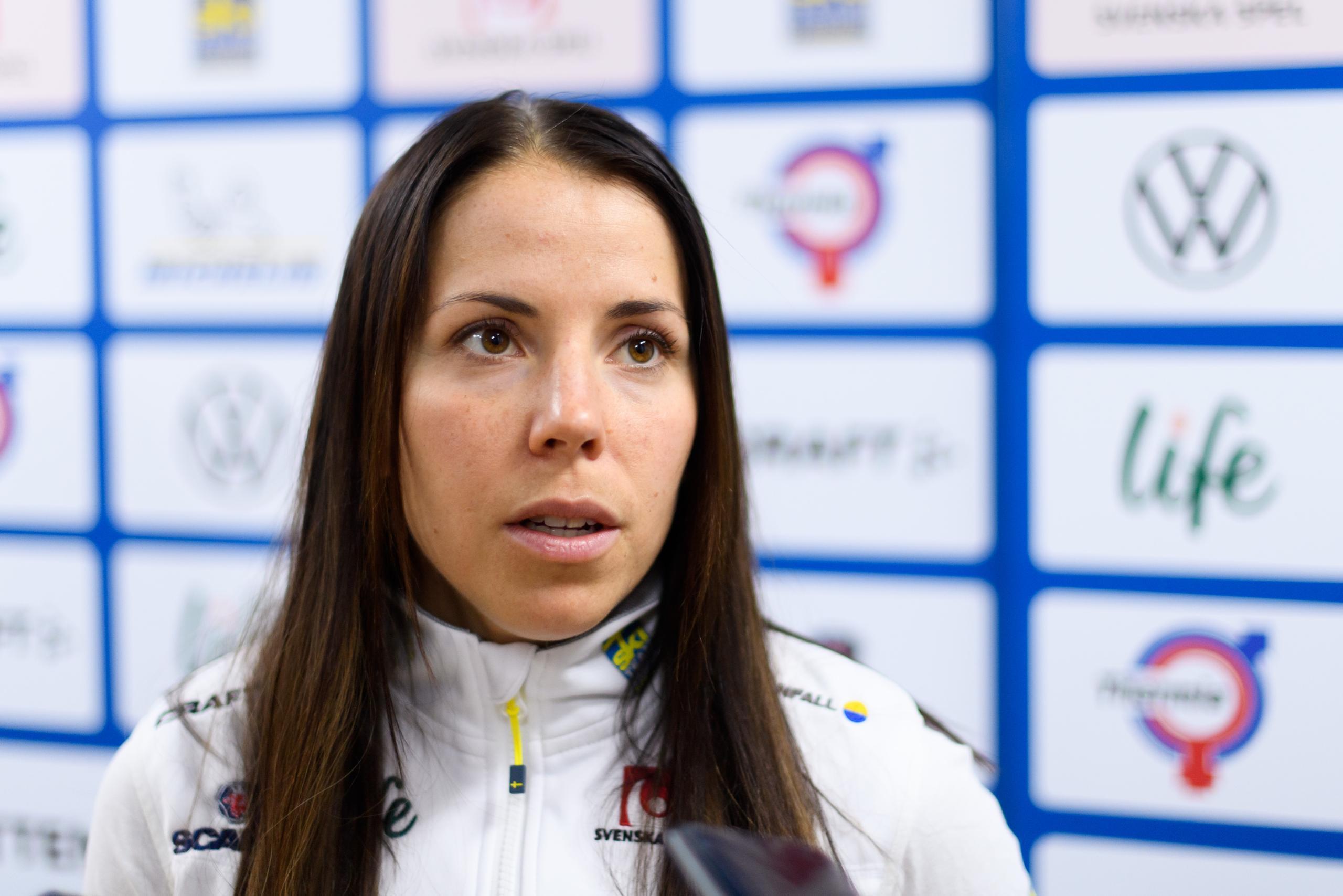"""Kallas kritik mot uteblivna dopingtesterna: """"Inte alls bra"""""""