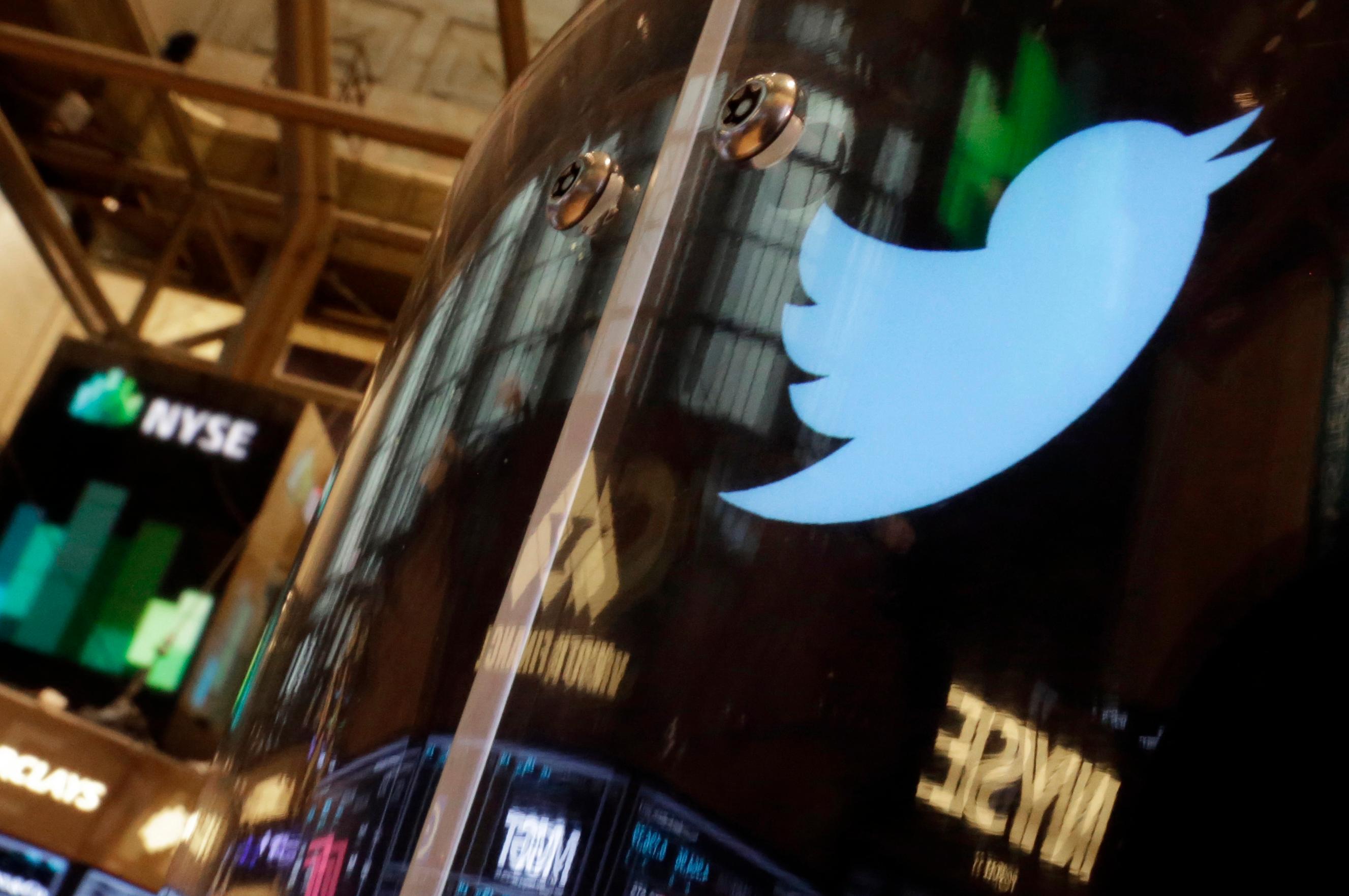 Internetjättarna ska motverka desinformation