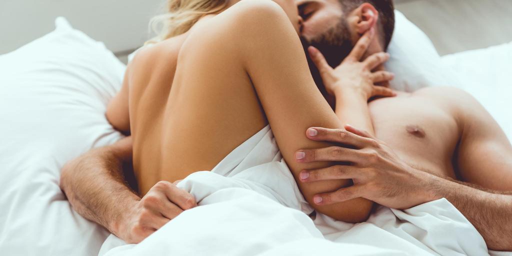 Bilder På Sex