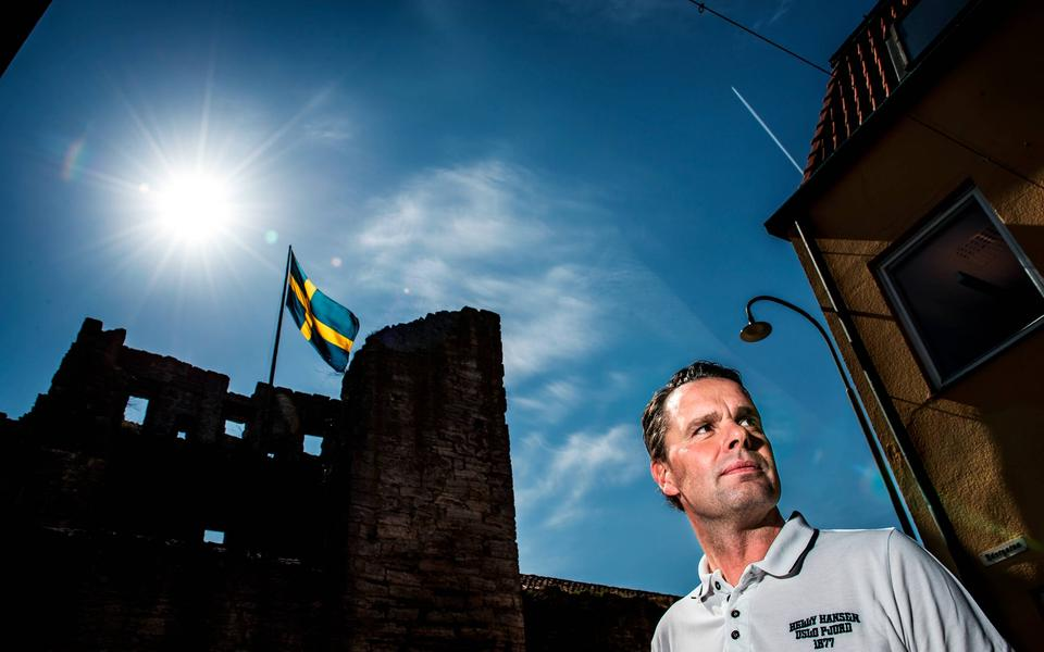 Hagfors Mn Sker Kvinnor Visby - Kvinna Sker Man Fr Sex