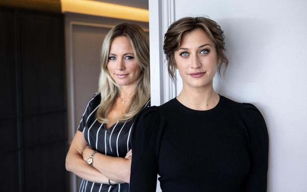 Två Systrar Recension