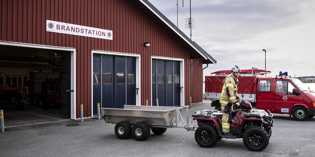 Personlig Assistent Kvinna jobb i Donsö (Göteborg) | Careerjet