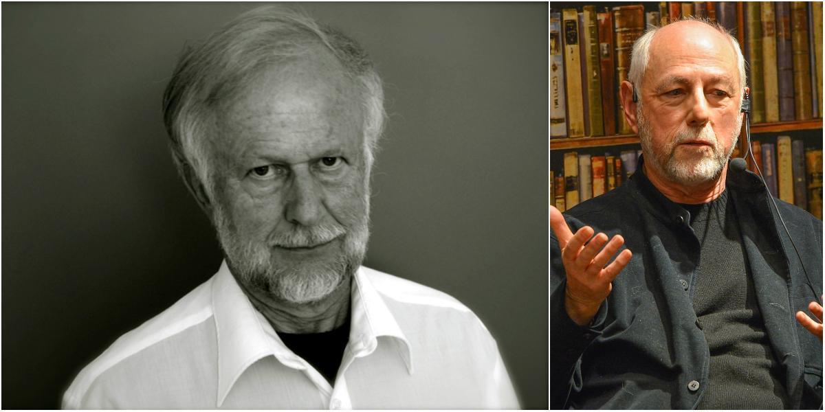 Leif Zern: Jag saknar samtalen med Tomas Forser