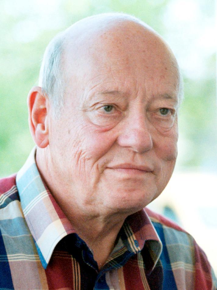 Image result for Sören Mannheimer