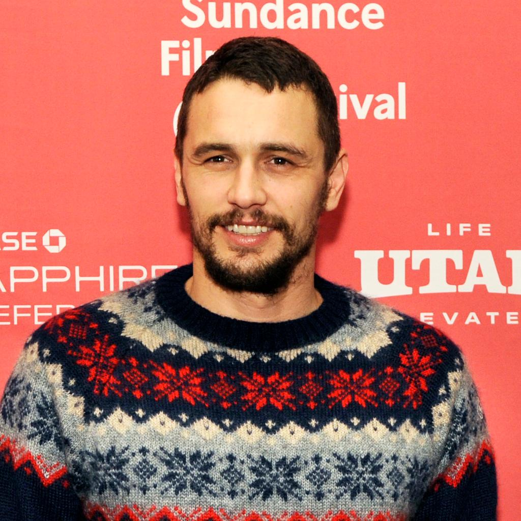 160830-jamesfranco-329531_se.gp_0.jpg