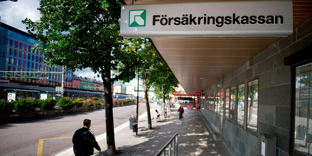 kurvig fusk träldom i Göteborg