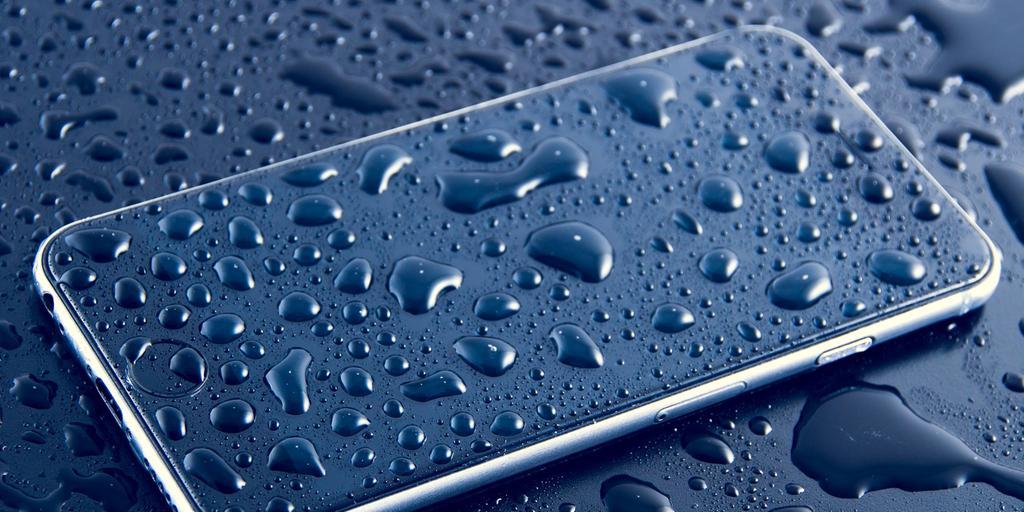 Mest troligt får Iphone 7 nästa generations A10-processor och om ryktet  stämmer får standardmodellen 2GB RAM medan den större plus-modellen får 3GB  RAM. 2ff6d9f82a5d9