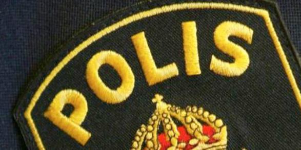 Misstänkt guldrånare jagas i Göteborg  5cfdae7c63fcb