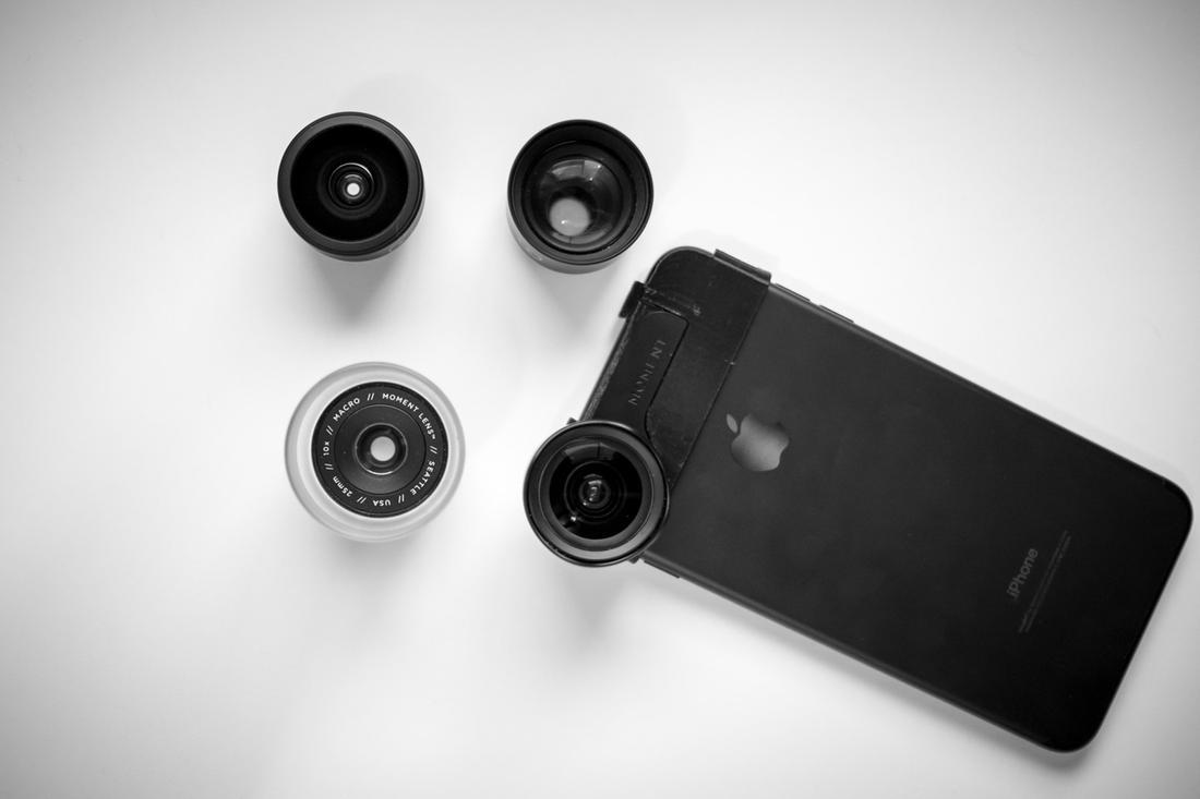 julklappstips man 40 år 23 julklappstips för iphone fotografer julklappstips man 40 år