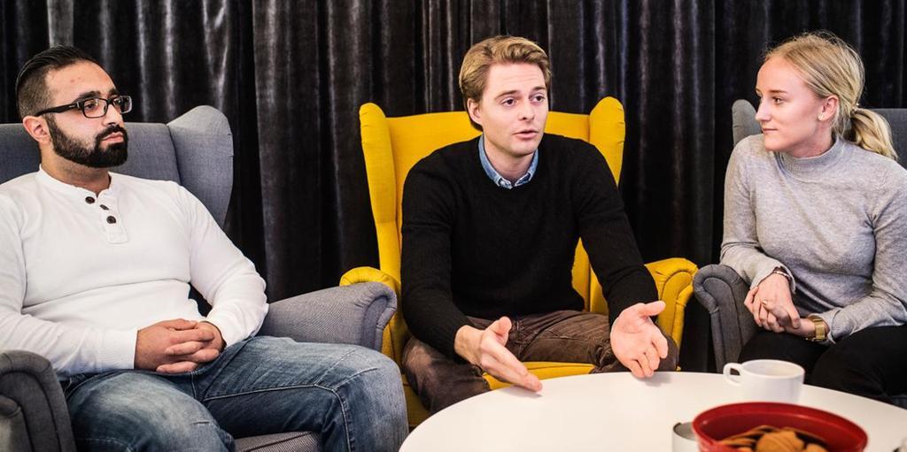 Wide Pfw Politiker Vill Falla Regeringen Med Sd Goteborgs