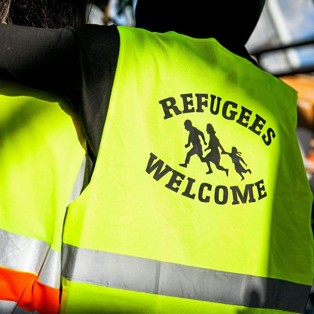 Refugees_welcome_4